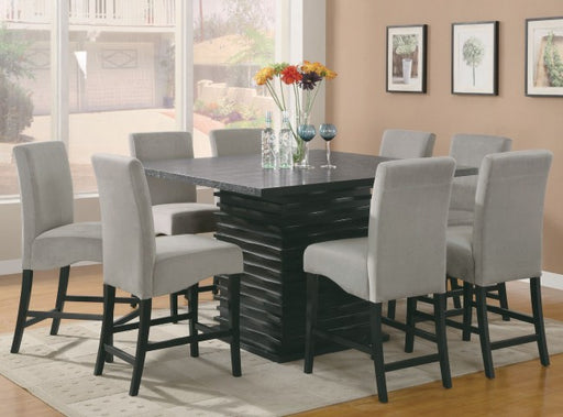 Stanton_Contemporary_Dining_Chair_Set_of_2_2