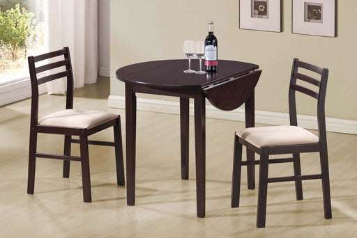 Casual_Cappuccino_Three-Piece_Dining_Set_2