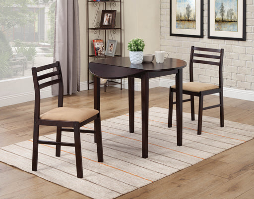 Casual_Cappuccino_Three-Piece_Dining_Set_1