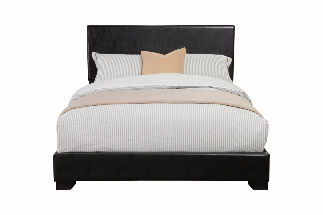 Conner_Casual_Black_Upholstered_Queen_Bed_3