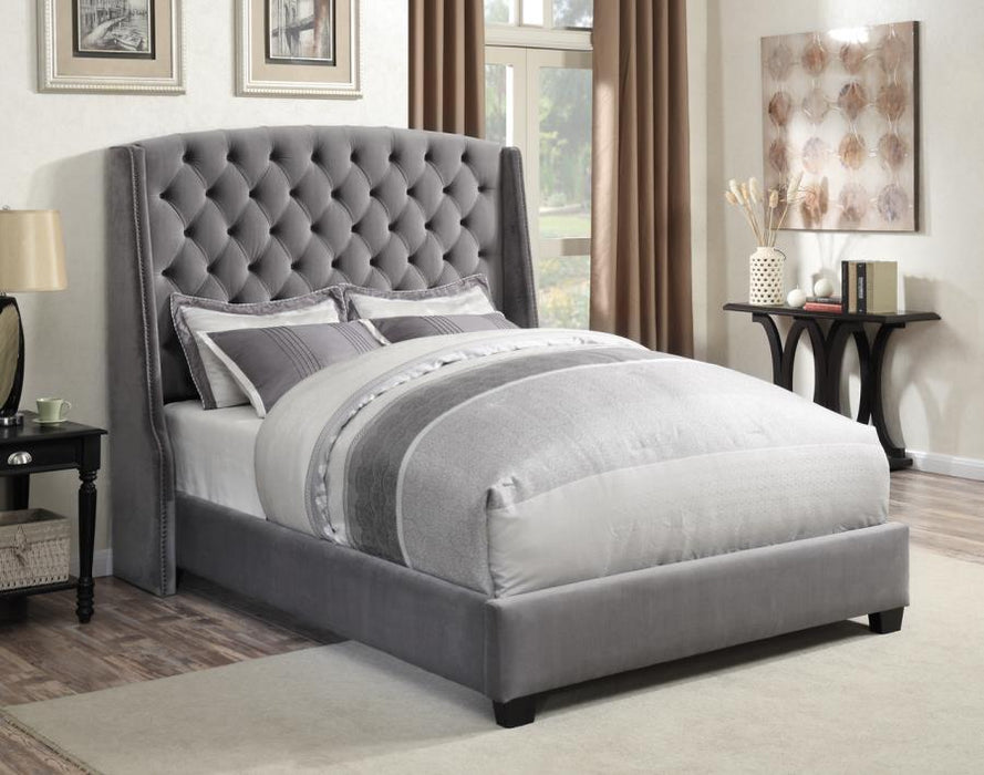 Pissarro_Wingback_Upholstered_Full_Bed_Grey_2