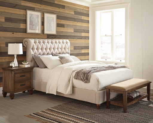 Devon_Transitional_Beige_Eastern_King_Bed_2