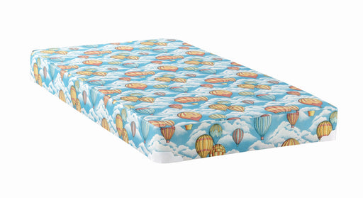 Balloon_Blue_Patterned_Twin_Mattress_1