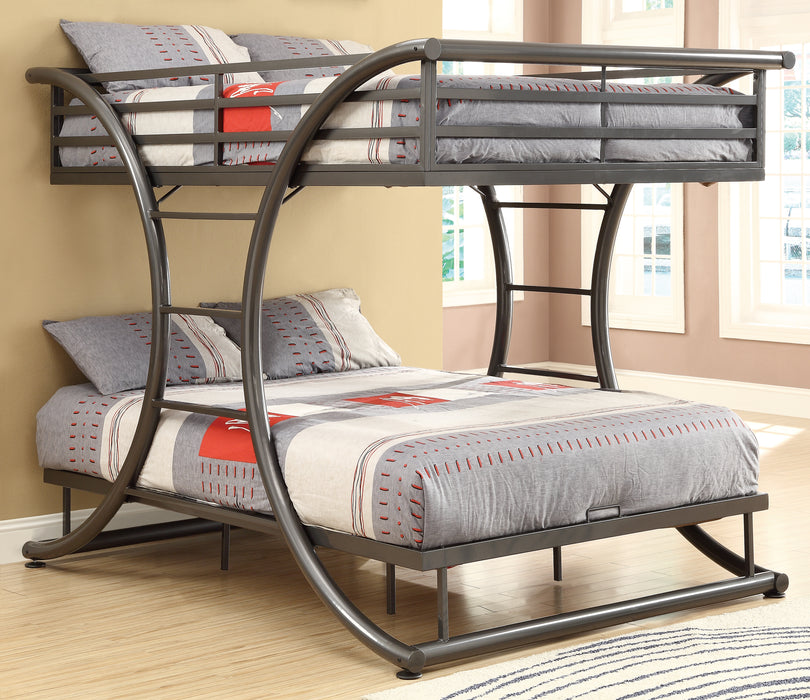 Stephan_Metal_Full-Over-Full_Bunk_Bed_1