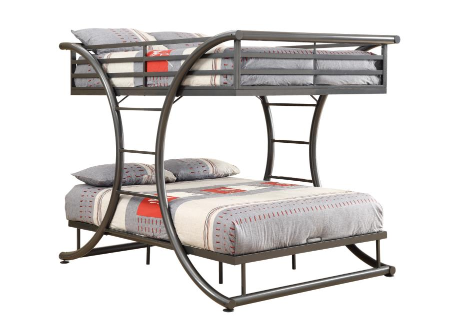 Stephan_Metal_Full-Over-Full_Bunk_Bed_2