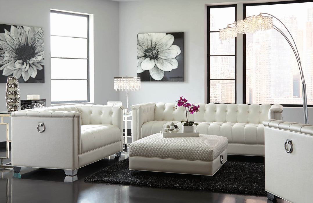 Chaviano_2-Piece_White_Living_Room_Set_1