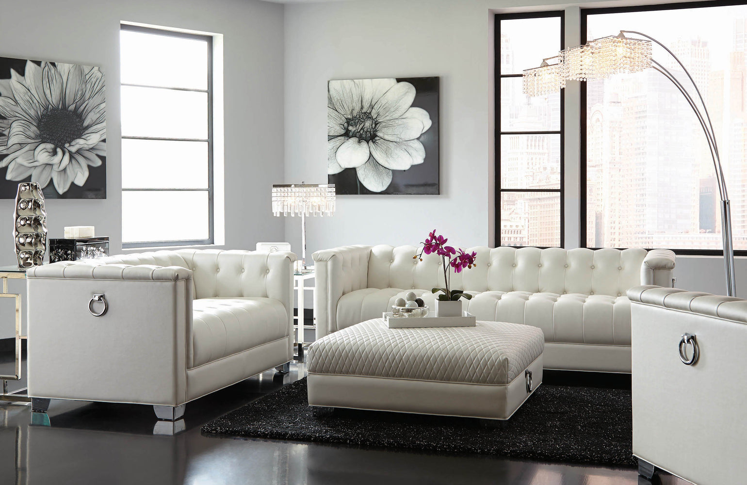 Chaviano_3-Piece_White_Living_Room_Set_1