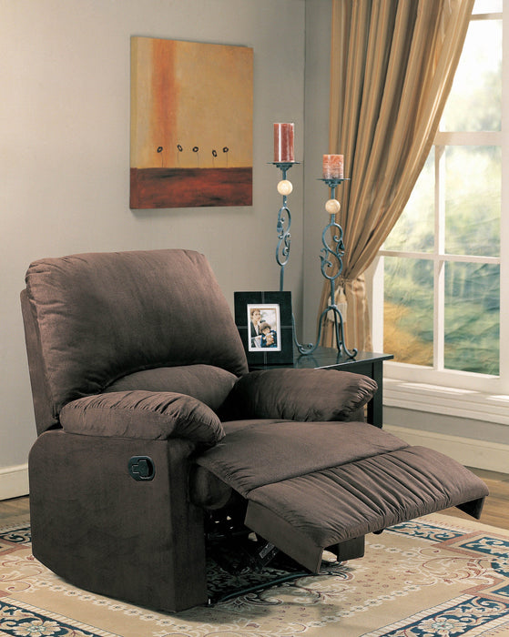 Casual_Chocolate_Motion_Recliner_1