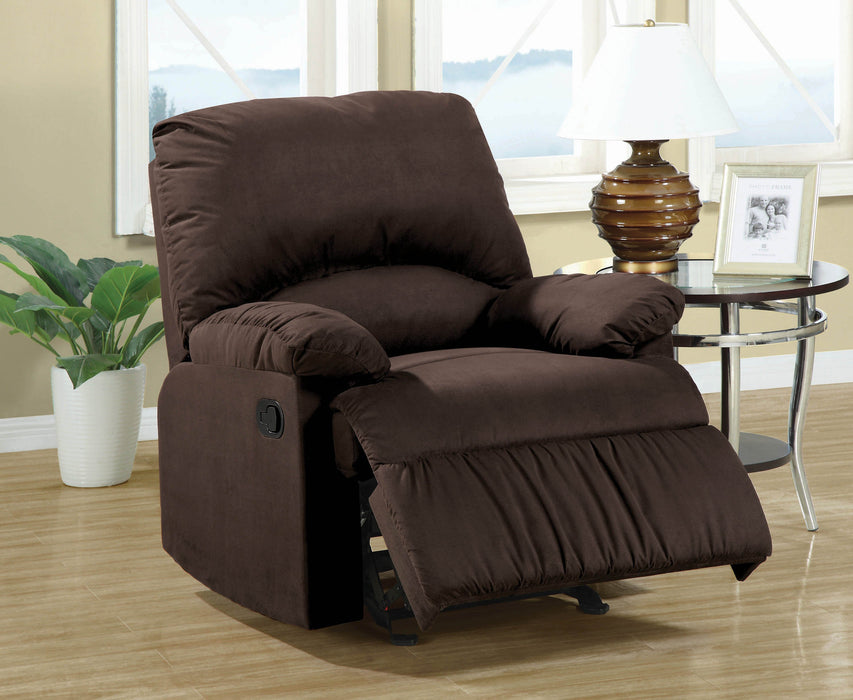 Casual_Chocolate_Motion_Recliner_2