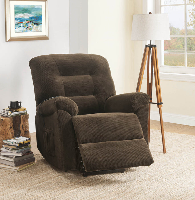 Chocolate_Power_Lift_Recliner_2