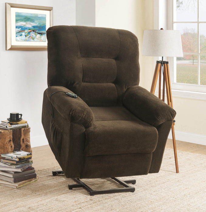 Chocolate_Power_Lift_Recliner_3