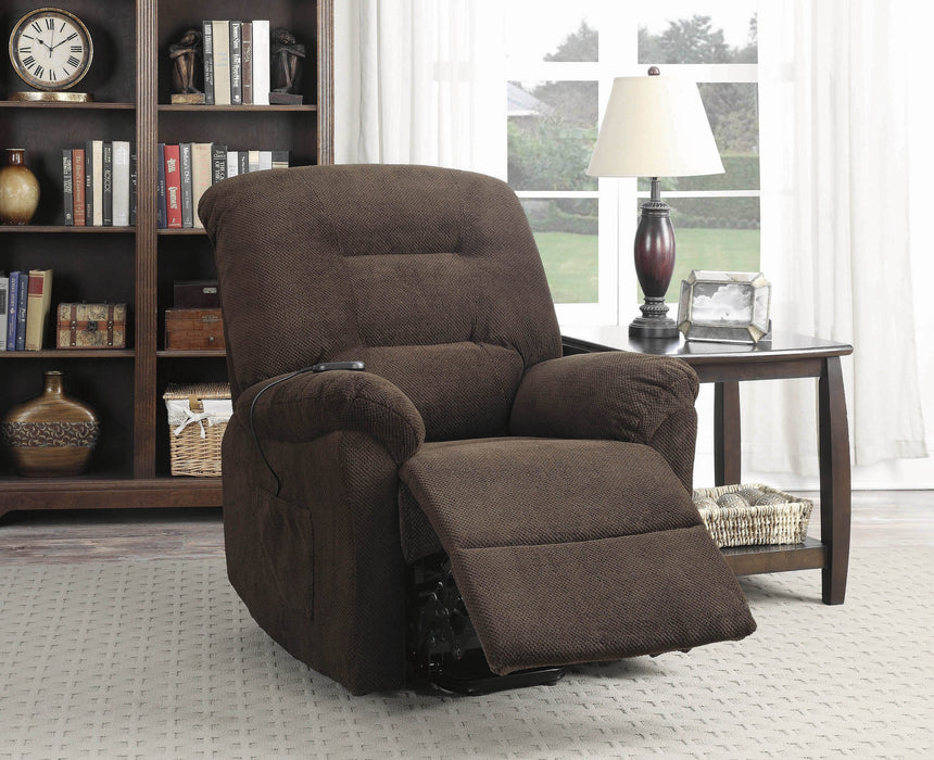 Chocolate_Power_Lift_Recliner_4