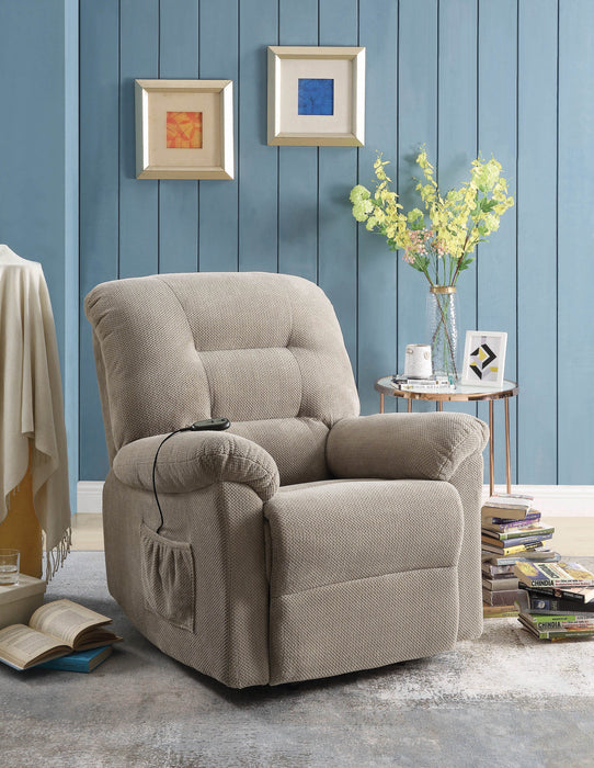 Taupe_Power_Lift_Recliner_1