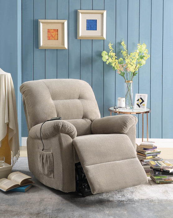 Taupe_Power_Lift_Recliner_3
