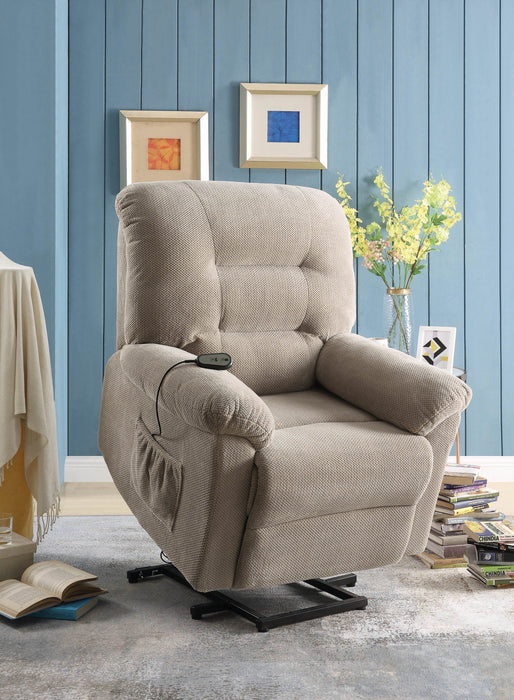 Taupe_Power_Lift_Recliner_4
