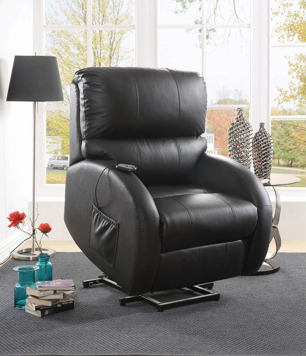 Casual_Black_Power_Lift_Recliner_3
