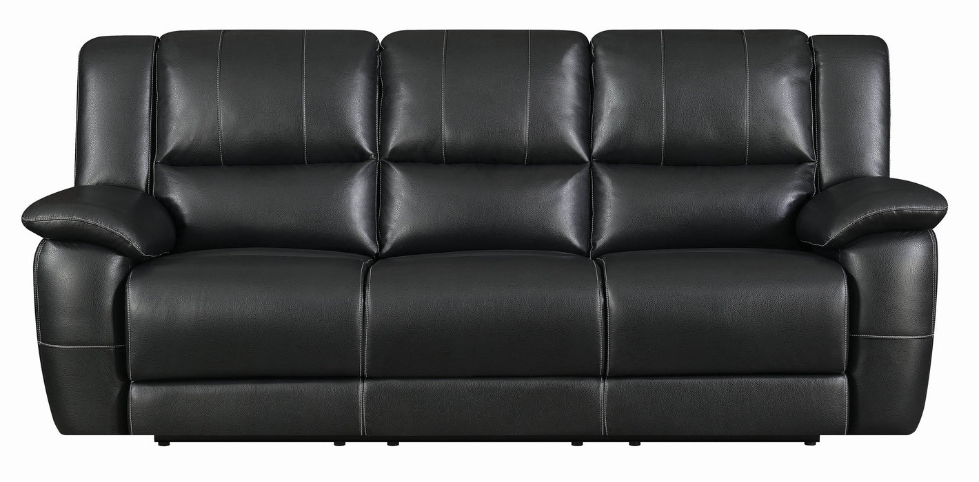 Lee_Transitional_Motion_Sofa_5