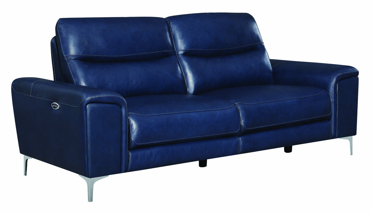 Largo_Upholstered_Power_Sofa_Ink_Blue_1