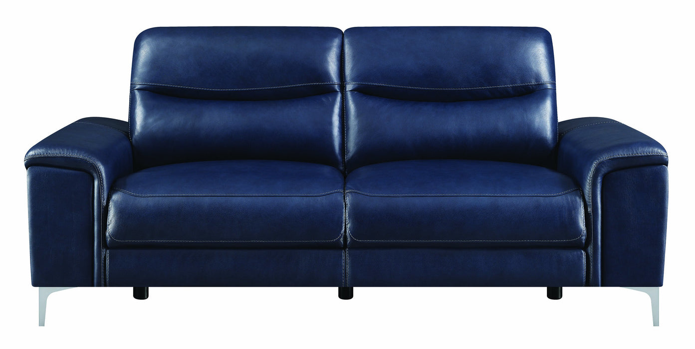 Largo_Upholstered_Power_Sofa_Ink_Blue_3