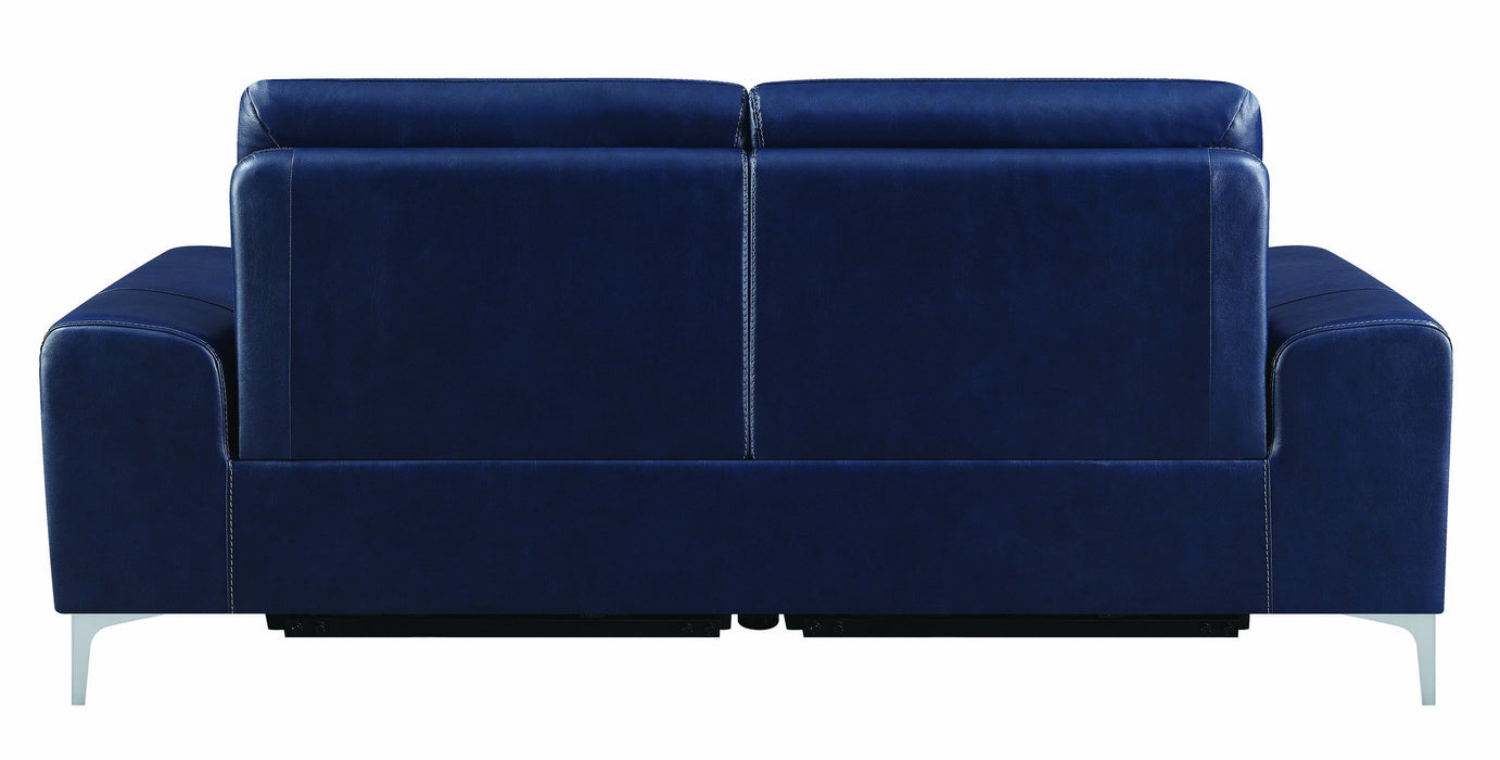 Largo_Upholstered_Power_Sofa_Ink_Blue_4