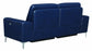 Largo_Upholstered_Power_Sofa_Ink_Blue_5