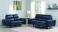 Largo_Upholstered_Power_Sofa_Ink_Blue_6