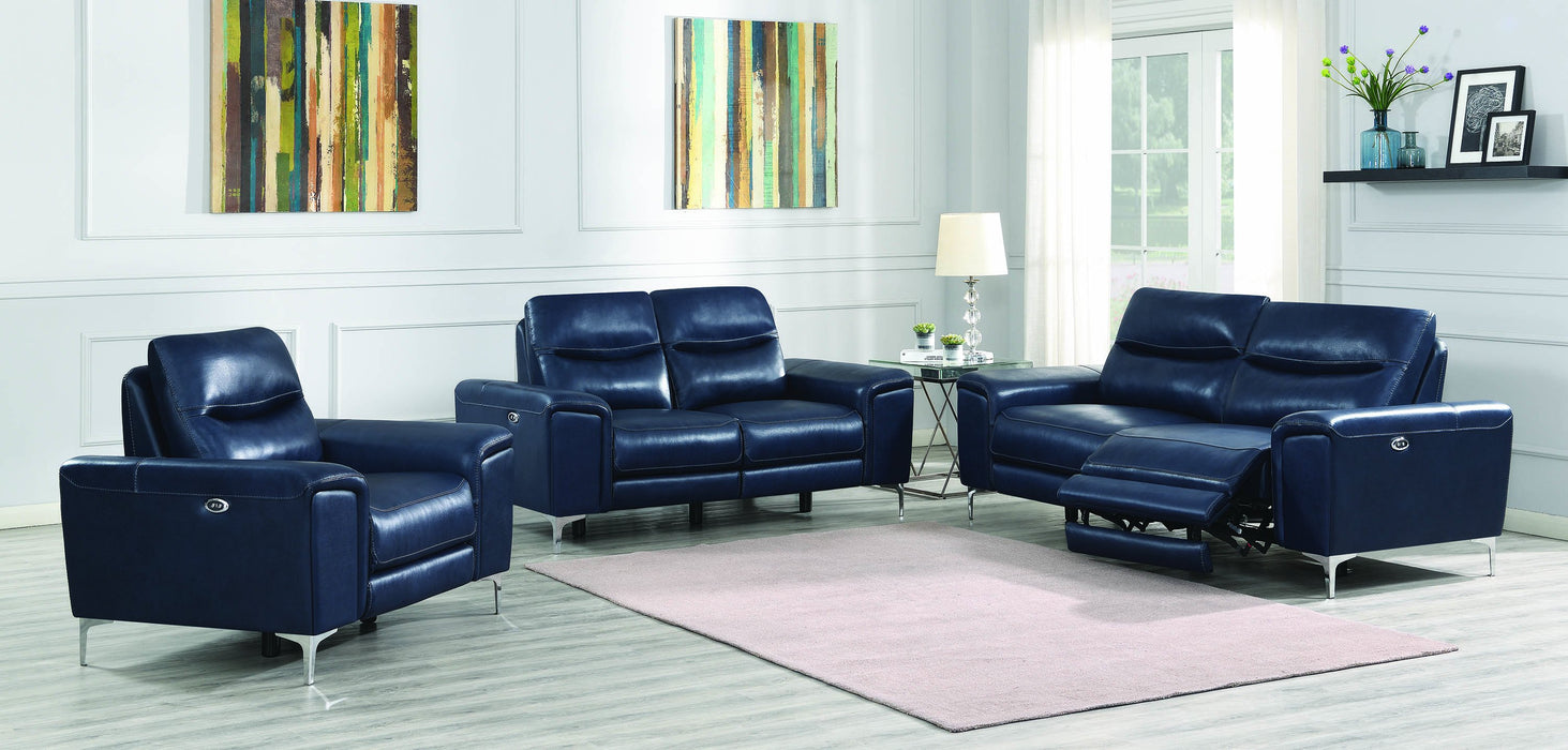 Largo_Upholstered_Power_Sofa_Ink_Blue_7