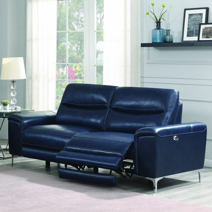 Largo_Upholstered_Power_Sofa_Ink_Blue_8