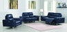 Largo_Upholstered_Power_Loveseat_Ink_Blue_10