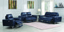 Largo_Upholstered_Power_Loveseat_Ink_Blue_11