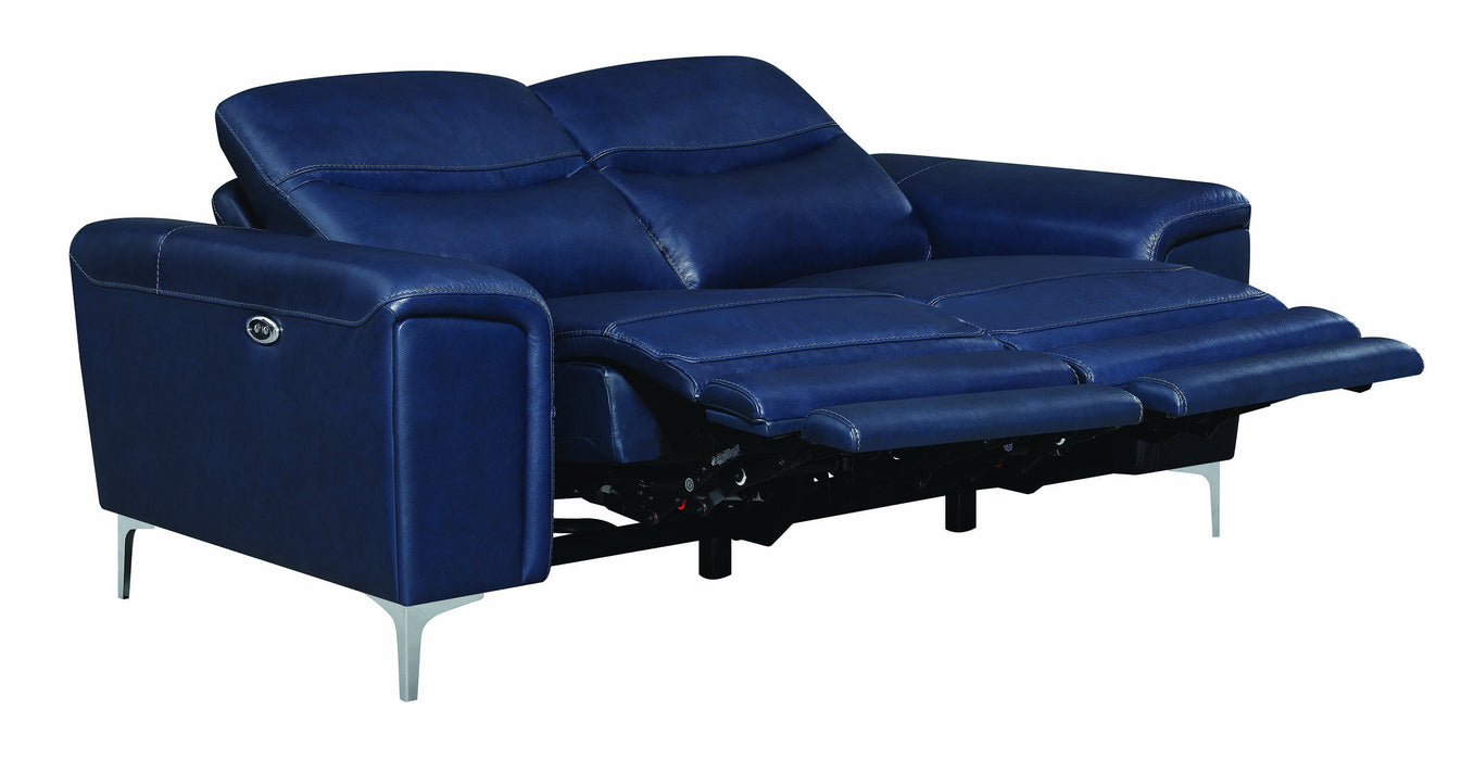 Largo_Upholstered_Power_Loveseat_Ink_Blue_3
