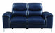 Largo_Upholstered_Power_Loveseat_Ink_Blue_4