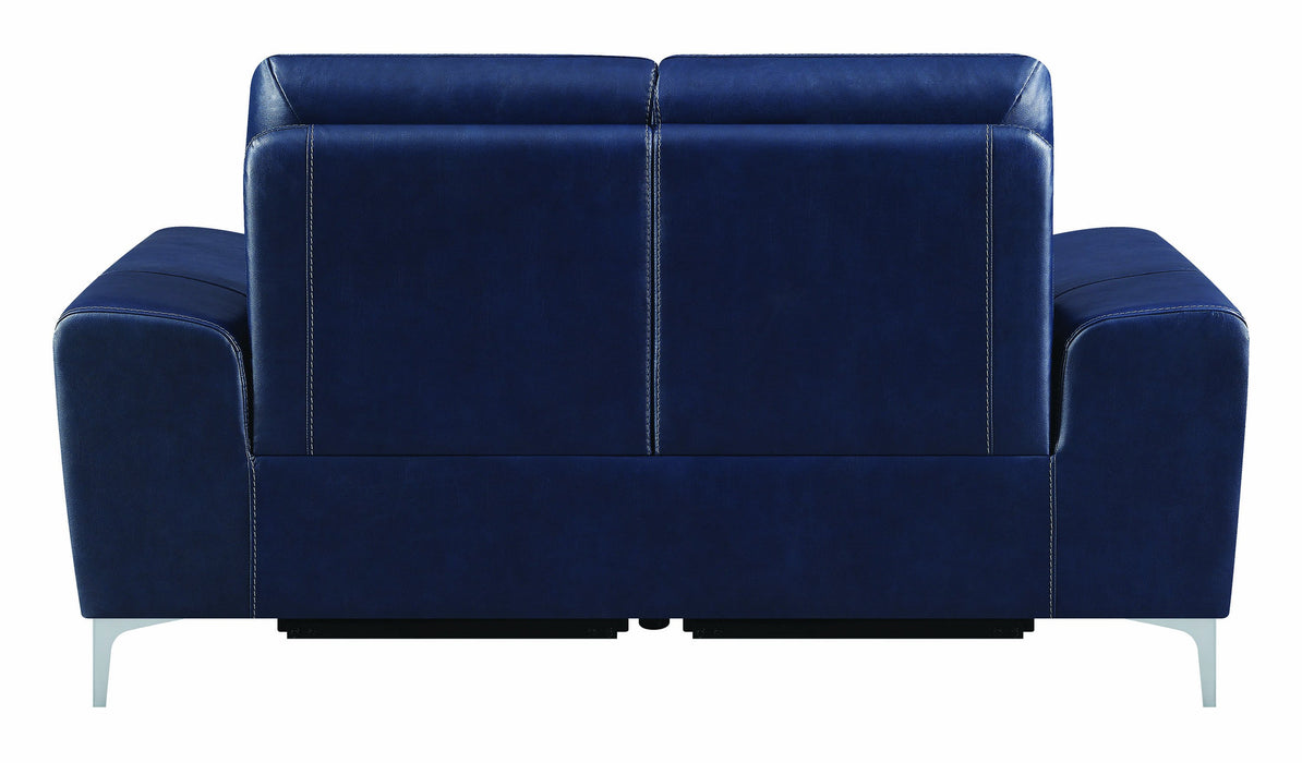 Largo_Upholstered_Power_Loveseat_Ink_Blue_5