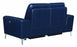 Largo_Upholstered_Power_Loveseat_Ink_Blue_6