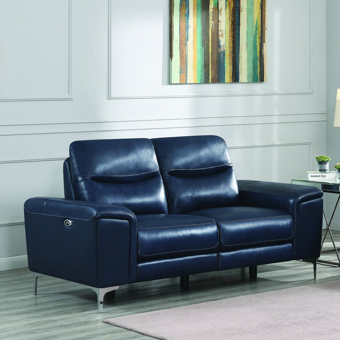 Largo_Upholstered_Power_Loveseat_Ink_Blue_7