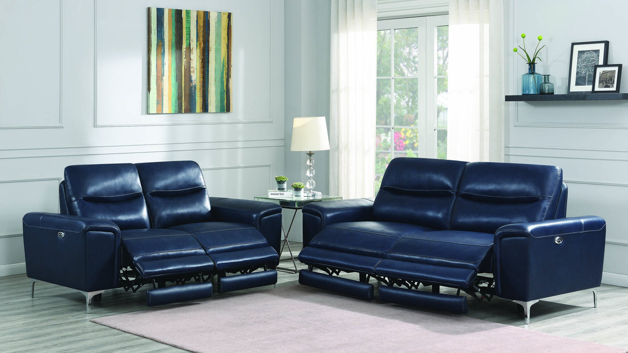 Largo_Upholstered_Power_Loveseat_Ink_Blue_9
