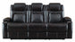 Korbach_Upholstered_Power2_Sofa_Espresso_7