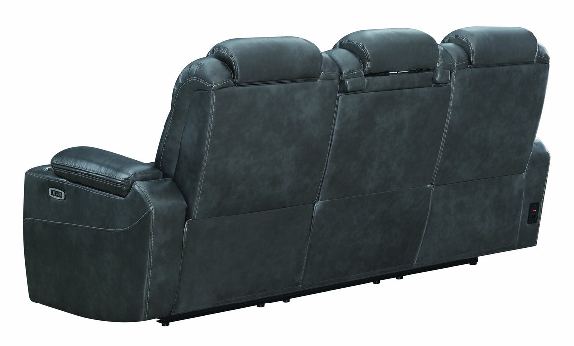 Korbach_Upholstered_Power2_Sofa_Charcoal_10