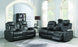 Korbach_Upholstered_Power2_Sofa_Charcoal_11