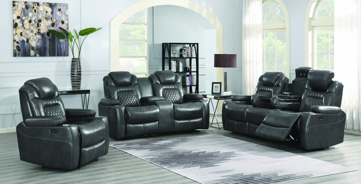 Korbach_Upholstered_Power2_Sofa_Charcoal_12