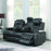 Korbach_Upholstered_Power2_Sofa_Charcoal_13