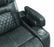 Korbach_Upholstered_Power2_Sofa_Charcoal_6