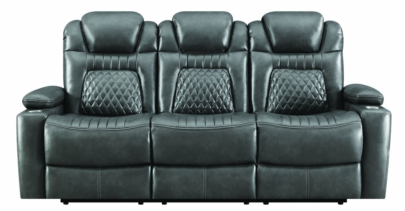 Korbach_Upholstered_Power2_Sofa_Charcoal_8