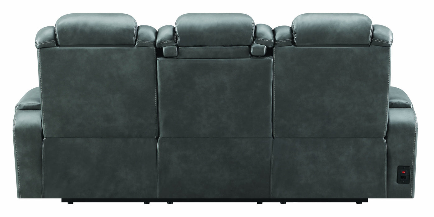 Korbach_Upholstered_Power2_Sofa_Charcoal_9