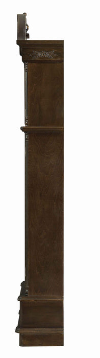 Traditional_Brown_Grandfather_Clock_6