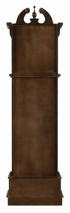 Traditional_Brown_Grandfather_Clock_7