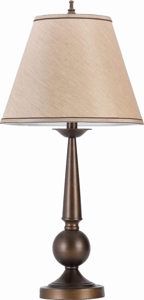Casual_Bronze_Table_Lamp_Set_of_2_1