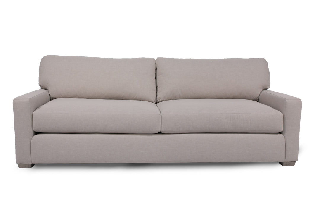 Hannah Stationary Sofa