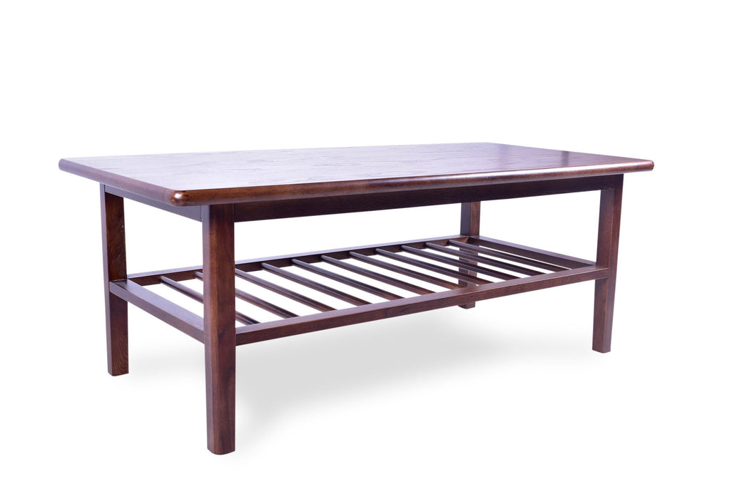 Maclane Coffee Table