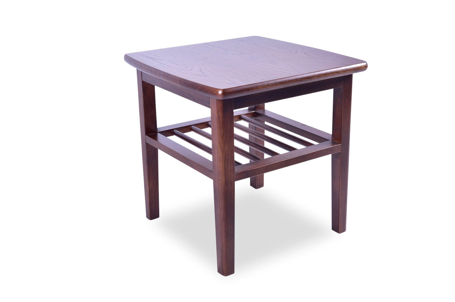 Maclane End Table